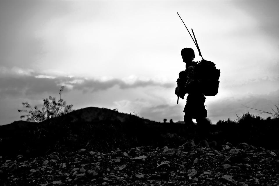 soldier-60762_960_720